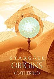 Watch Stargate Origins: Catherine Online Free 2019 Putlocker