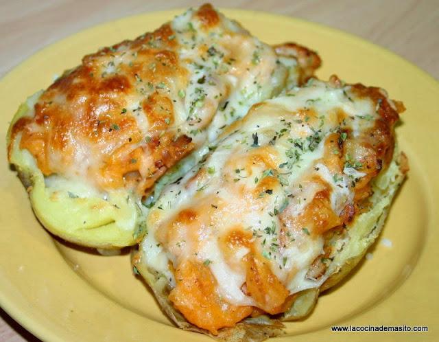 platos-cosas-rellenas-patatas
