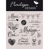 http://www.aubergedesloisirs.com/kit-planche-de-tampons/1460-notre-mariage-planche-tampons-florileges-design-capsule-janvier-2016.html