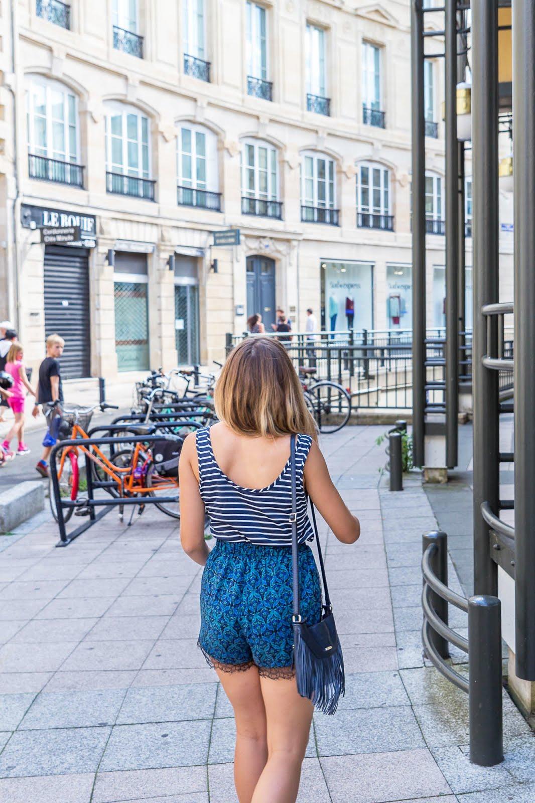 blogueuse mode lifestyle bordeaux