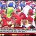Καρναβάλι στην Ξάνθη σε απευθείας μετάδοση από την ΕΡΤ3 - ΒΙΝΤΕΟ