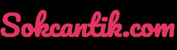 SOKCANTIK.com - Portal Informasi Kecantikan