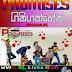 MANJU WITH PROMISES LIVE IN GINIGATHHENA 2018-03-21