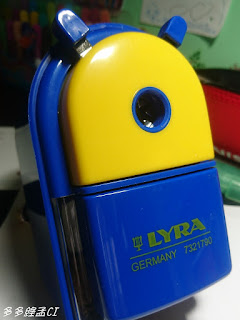 LYRA%25E5%2589%258A%25E9%2589%259B%25E7%25AD%2586%25E6%25A9%259F%2B03.jpg