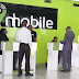 9Mobile Taken Over By New Owners - Teleology Holdings. What To Expect