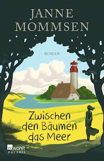 http://www.rowohlt.de/e-book/janne-mommsen-zwischen-den-baeumen-das-meer.html