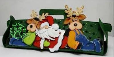Detalles para regalar en navidad a compañeros de trabajo