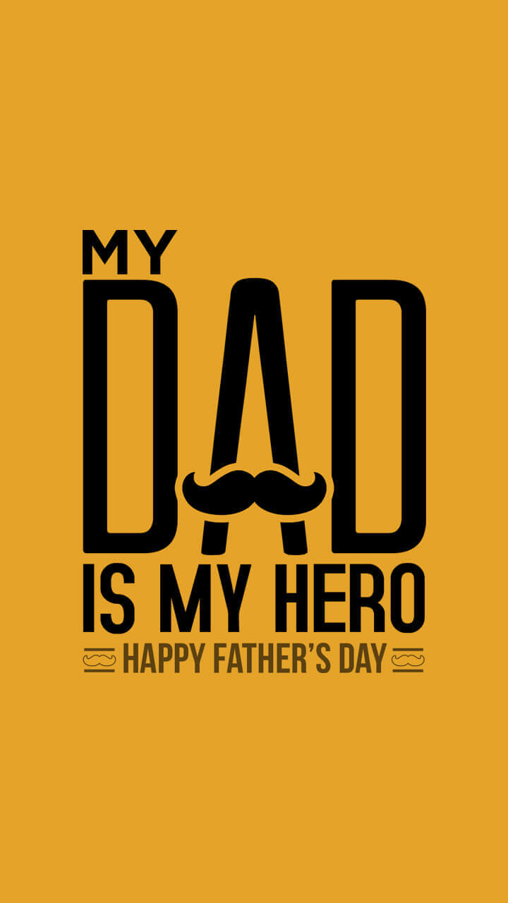 fathers day inspirational quotes and images
