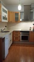 piso en venta av de valencia castellon cocina2