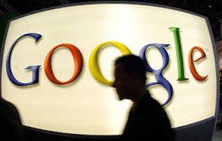 karyawan google,gaji karyawan google perbulan,gaji karyawan google,karyawan facebook,standar gaji karyawan,daftar gaji karyawan,gaji karyawan bumn,gaji karyawan bank,gaji karyawan,