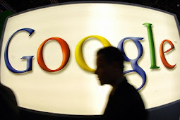 Fantastis! Gaji Karyawan Google Indonesia