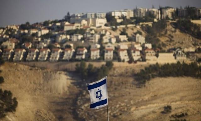 Colônias agrícolas em Israel ajudam a manter segurança