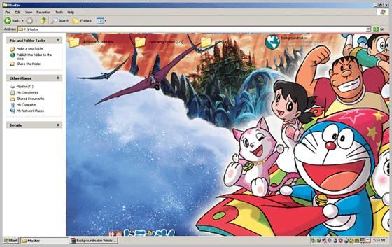 Free download background maker for windows 7 & xp media online.