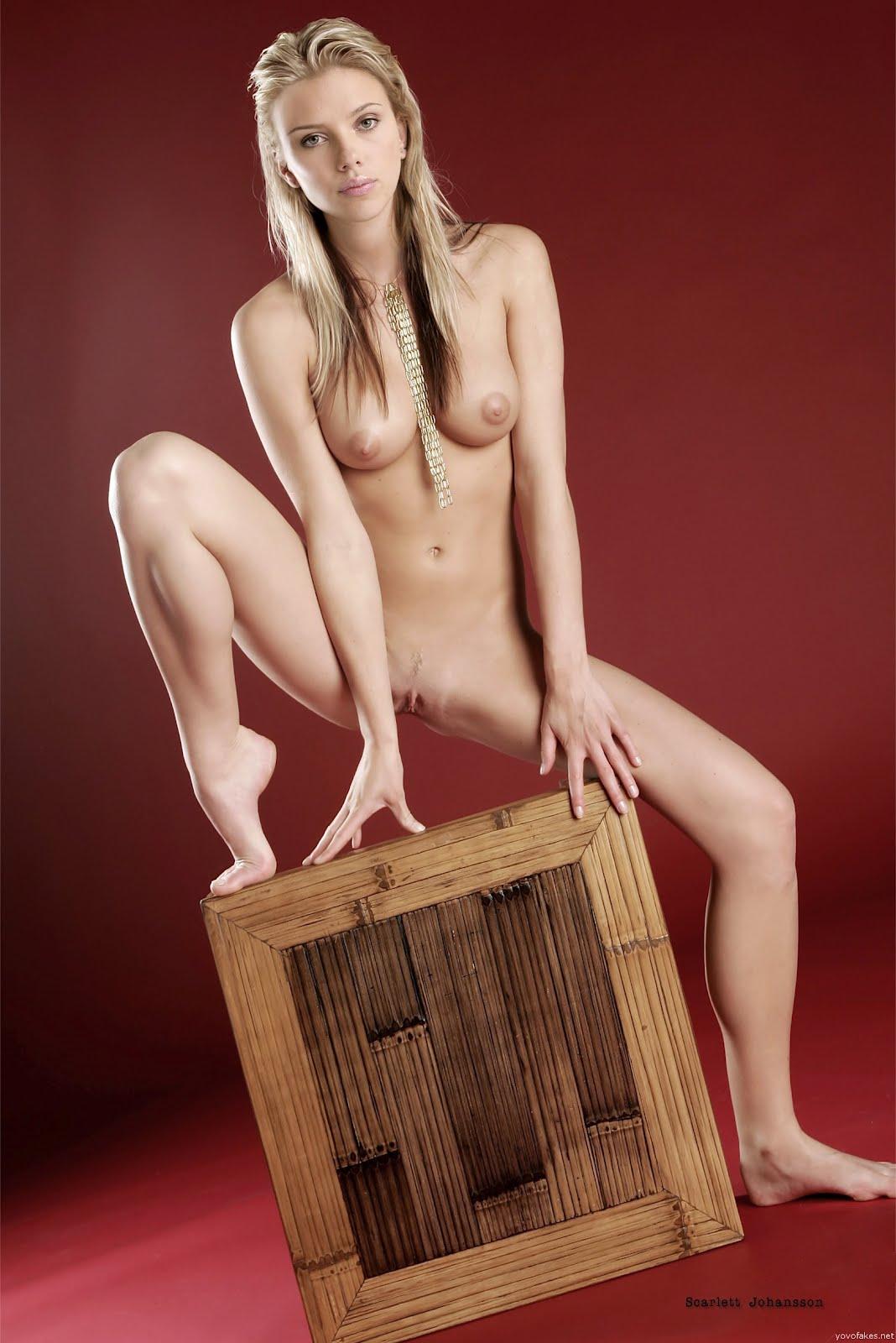 Nude Hot Gallery