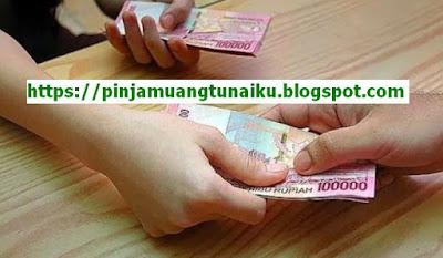 Dimanakah Tempat Untuk Meminjam Uang Surabaya yang Aman dan Tanpa Jaminan