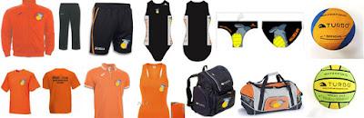 http://www.mallorcawc.es/p/equipacion_11.html