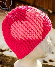 http://translate.google.es/translate?hl=es&sl=en&tl=es&u=http%3A%2F%2Fwww.mnecrafts.com%2F2014%2F02%2Fthe-emy-collection-emys-beanie.html