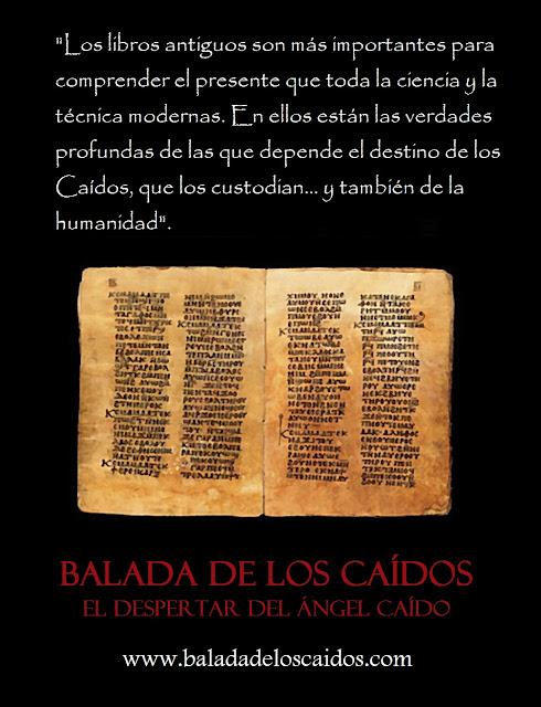 balada-caidos-libros-antiguos