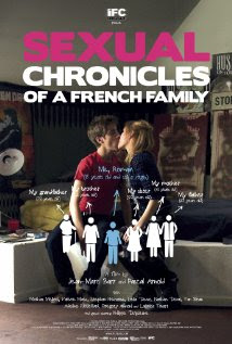 Sexual chronicles of a french family english subtitles online free