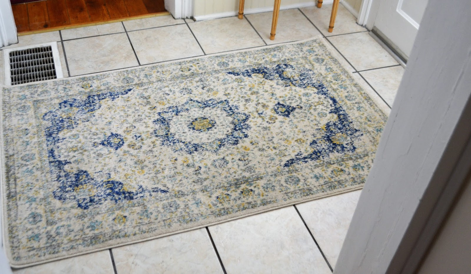 Margaret Mcelroy Interior Design Rugs Old And New Placing Around