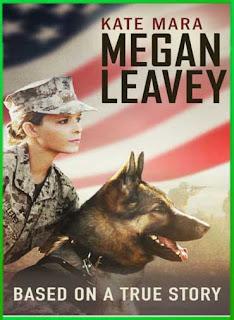 Megan Leavey (2017) | DVDRip Latino HD GDrive 1 Link