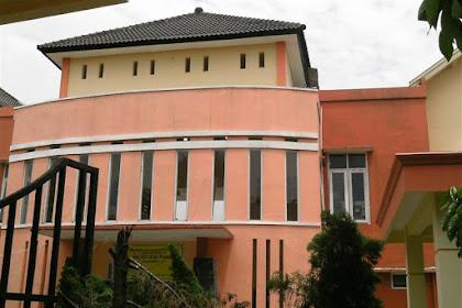 Profil Perpustakaan Sekolah SD MUHAMMADIYAH KARANGKAJEN IV, Desa bangunharjo, Bantul Yogyakarta