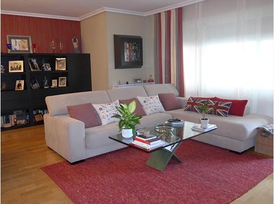 Proyectos de decoraci n de interiores nuevo hogar for Proyectos de diseno de interiores