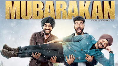 mubarakan-should-be-arjuns-most-successful-film-anil-kapoor