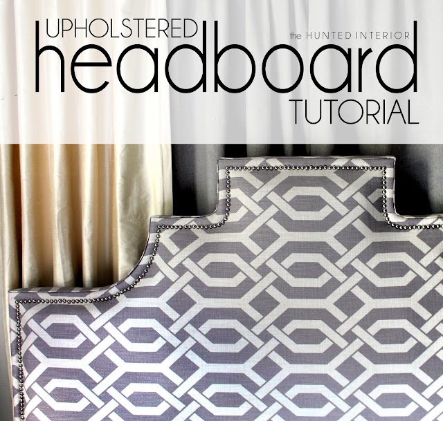 Dreaming About Headboards I Need Your Help