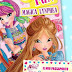 New Winx Club Stick & Fun N.45 in Italy!