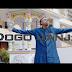 VIDEO:Dogo Janja-Yente:Download