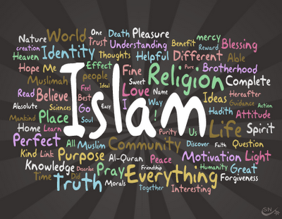 http://4.bp.blogspot.com/-8OrToGjc2i4/UVk4y8Z-iDI/AAAAAAAAAJ4/InifG_kvFkc/s1600/islam.png
