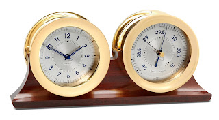 https://bellclocks.com/collections/chelsea-clock/products/chelsea-polaris-12-24-clock-barometer-set
