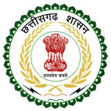 Office of the District Panchayat Korba Recruitment 2016 - 175 Lecturer Posts