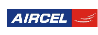 Aircel launches the most affordable 3G pack in Karnataka; 2GB of 3G Internet @ Just Rs.178