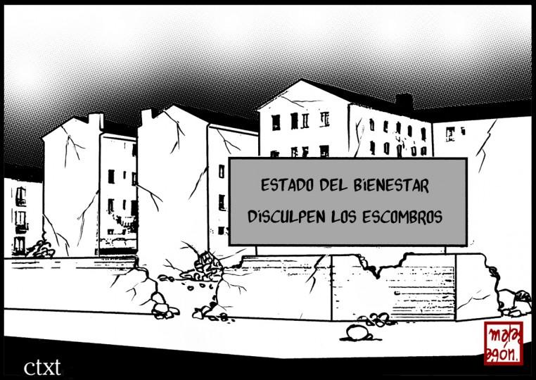 CONCEYU POR OTRA FUNCIÓN PÚBLICA N´ASTURIES (COFPA): Anatomía del ...