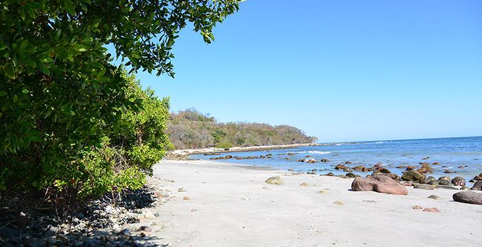 Riviera-Nayarit-Punta-Mita