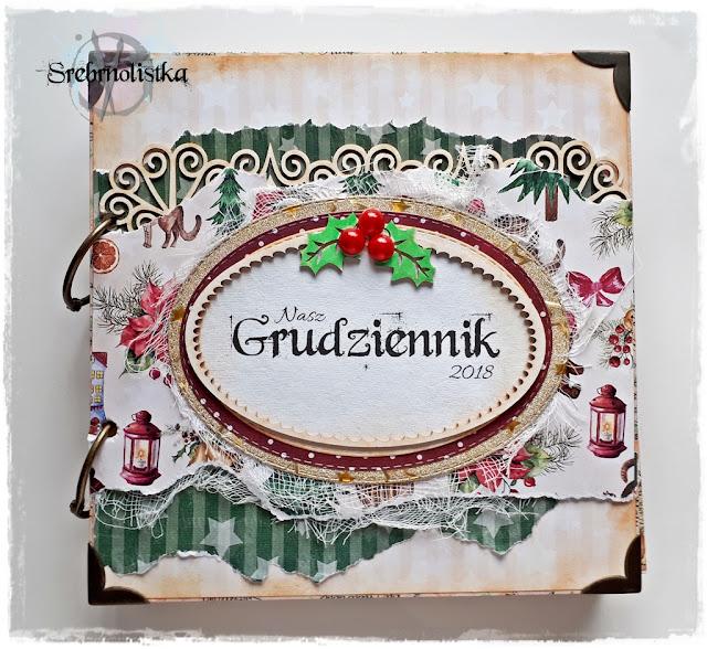 Grudziennik cz. 1