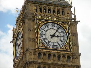 Reino Unido. Gran Bretaña. United Kingdom. Great Britain. Royaume-Uni. Grande-Bretagne. Inglaterra. England. Angleterre. Londres. London. Palacio de Westminster. The Parliament. Torre del Reloj.