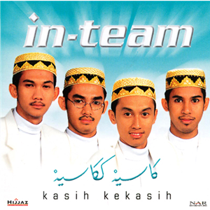 Download Lagu In Team Terbaru