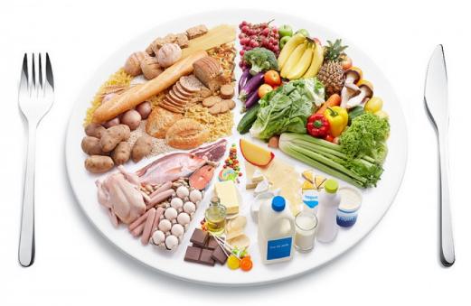 Waktu Makan Bisa Pengarui Kesehatan dan Penyakit