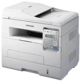 Samsung SCX-4729 FW Printer Drivers Download For Windows XP/ Vista/ Windows 7/ Win 8/ 8.1/ Win 10 (32bit - 64bit), Mac OS and Linux.