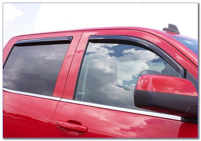 Cheap WINDOW TINT Prices San Antonio TX