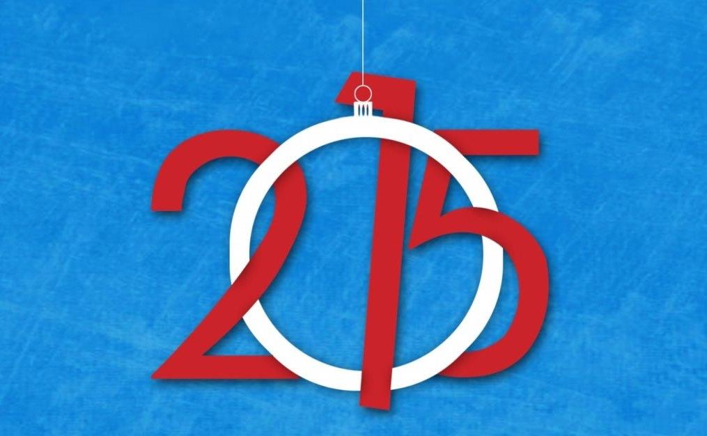 Quatro Chaves do Reino Para Um Próspero 2015