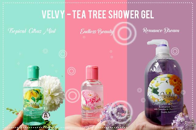 Velvy+Beauty+Review+Lulur+Mandi+Sabun+Lotion+Susu+Kambing