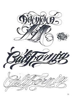 Letter R tattoo ...U Letter Design Tattoo