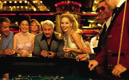 casino savoy folmava