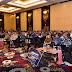 Pemanfaatan Transaksi Elektronik Untuk Kemajuan UMKM
