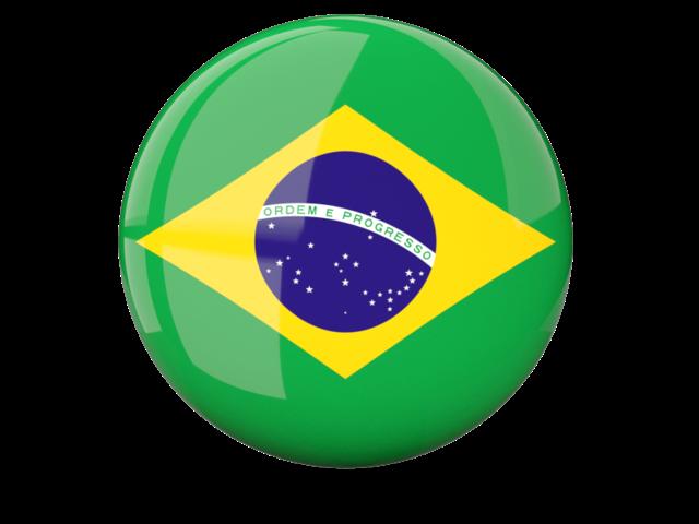 Bandera De Brasil Para Colorear: ® Gifs Y Fondos Paz Enla Tormenta ®: IMÁGENES DE LA