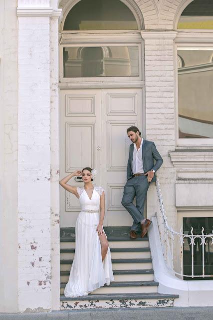 PERTH WEDDING DRESS CUSTOM DESIGN AUSTRALIAN DESIGNER GEOFFREY LIAU PHOTOGRAPHY